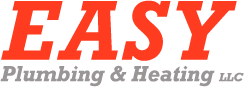 EASY Plumbing & Heating LLC